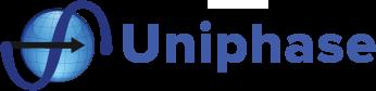Uniphase, Inc.